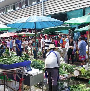 Picture 23_Khlong Toei Market