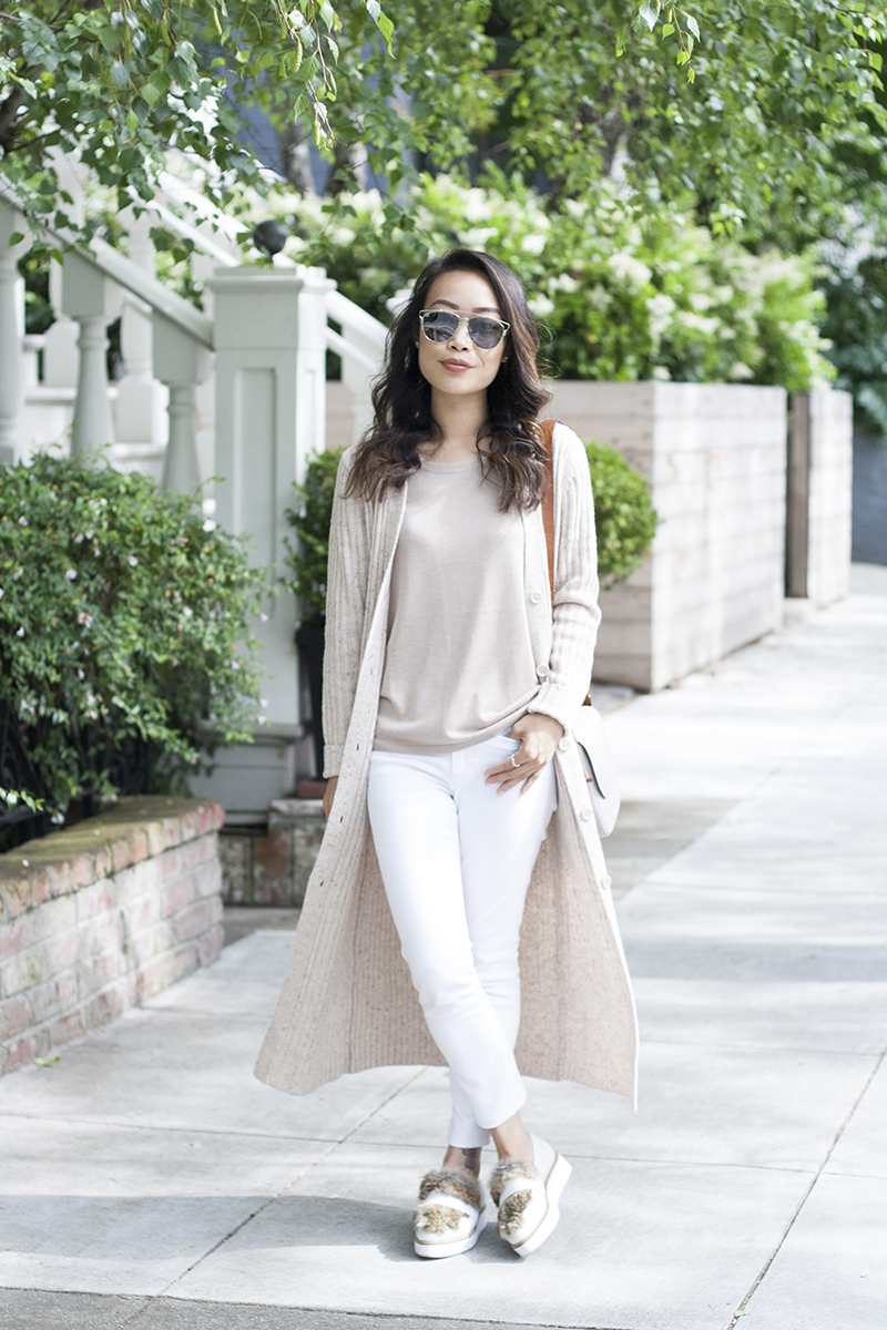 04-neutral-knit-white-denim-australia-luxe-sf-style-fashion