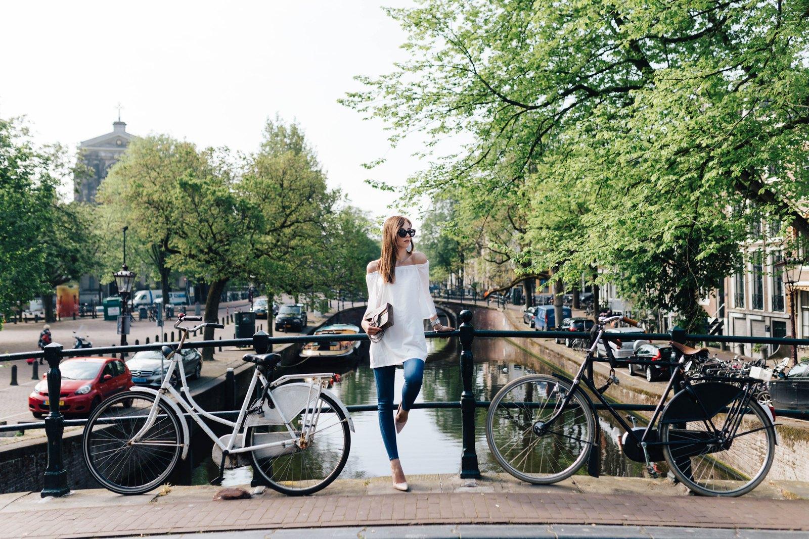 amsterdamphotowalk-117