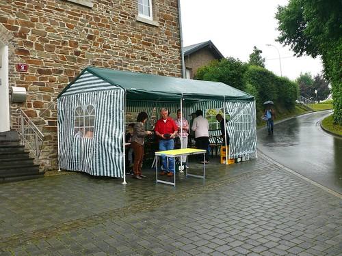 Kapellenfest - 12.6.16 (13)