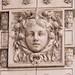 Detail on Burnham Center