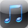downloader