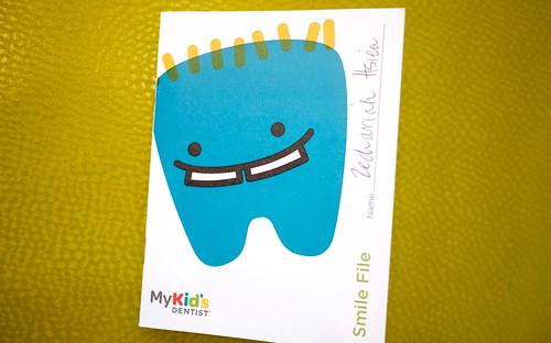 dentist05