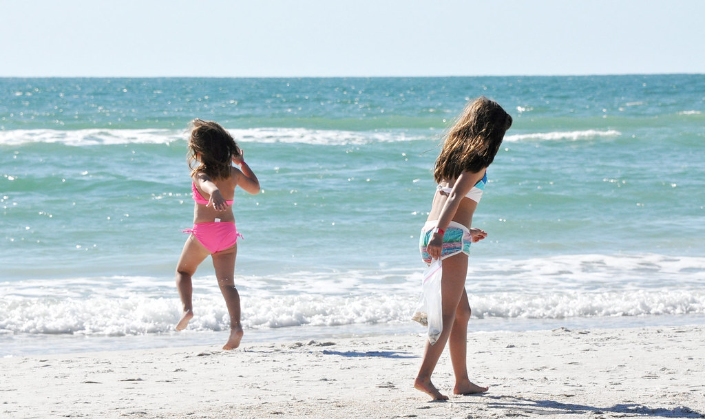 Ame-nick-saltan-playa