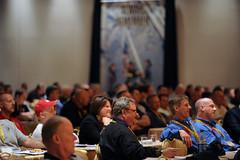 2012 Legislative Conference