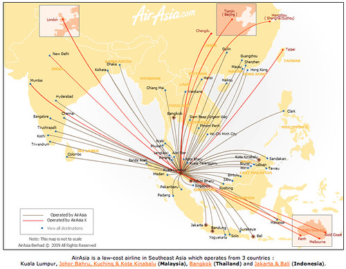 airasia-x-route-map.jpg