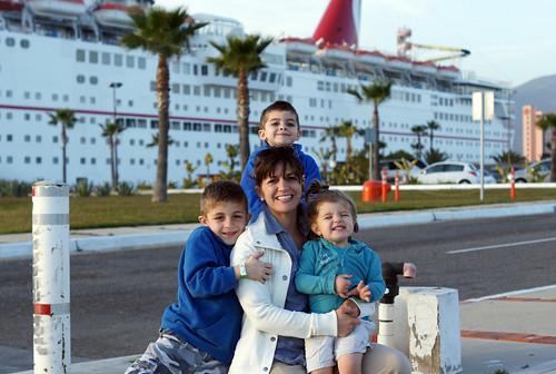 Cruise 2012 172-1
