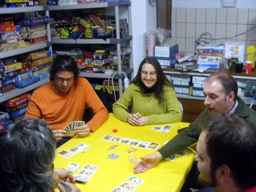 2012-03-31 - SedeL