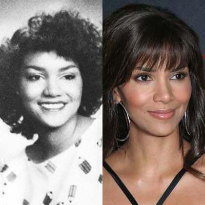 Halle-Berry-antes-después-operación-nariz