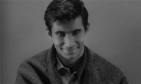 Psycho_Anthony Perkins