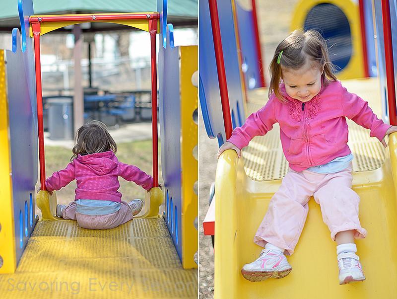 Sunny Playground Days-003-Edit.jpg