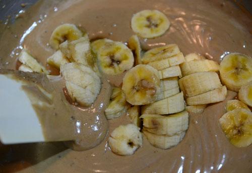 香蕉蛋糕011.jpg
