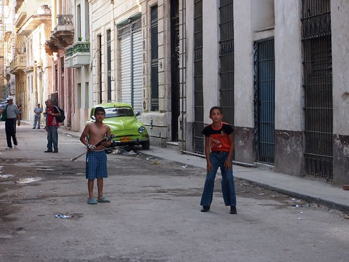 Havana-329
