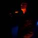 Laibach_Manchester4