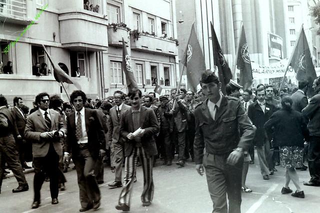 1maio19744foto