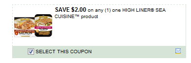 Dark And Lovely Product Coupon