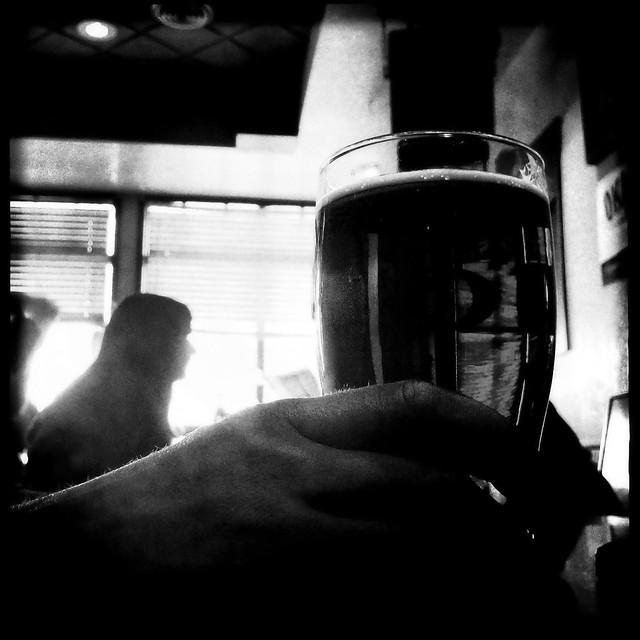 G's beer