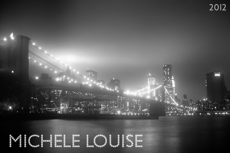 20120329-NYC01_006