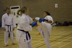 Swansea University Karate Club (9)