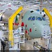 Airbus starts final assembly first A350