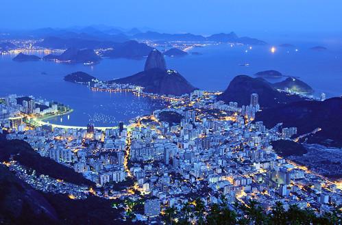 Rio de Janeiro 23