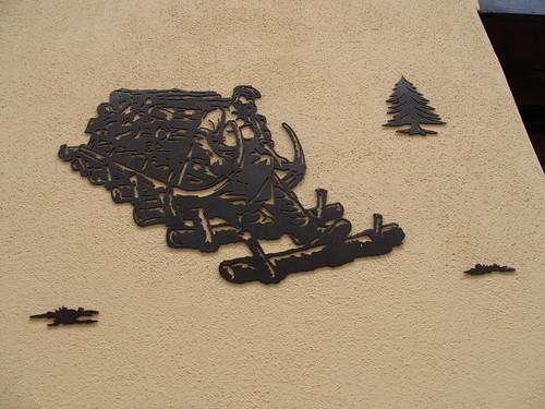village eguisheim et ses chateaux 034