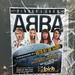 Abba dinner and show by johngushue