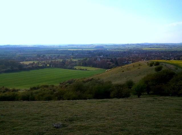Barton Le Clay, Bedfordshire