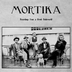 Mortika -tiponcovr