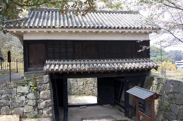 2012-kyushu-534