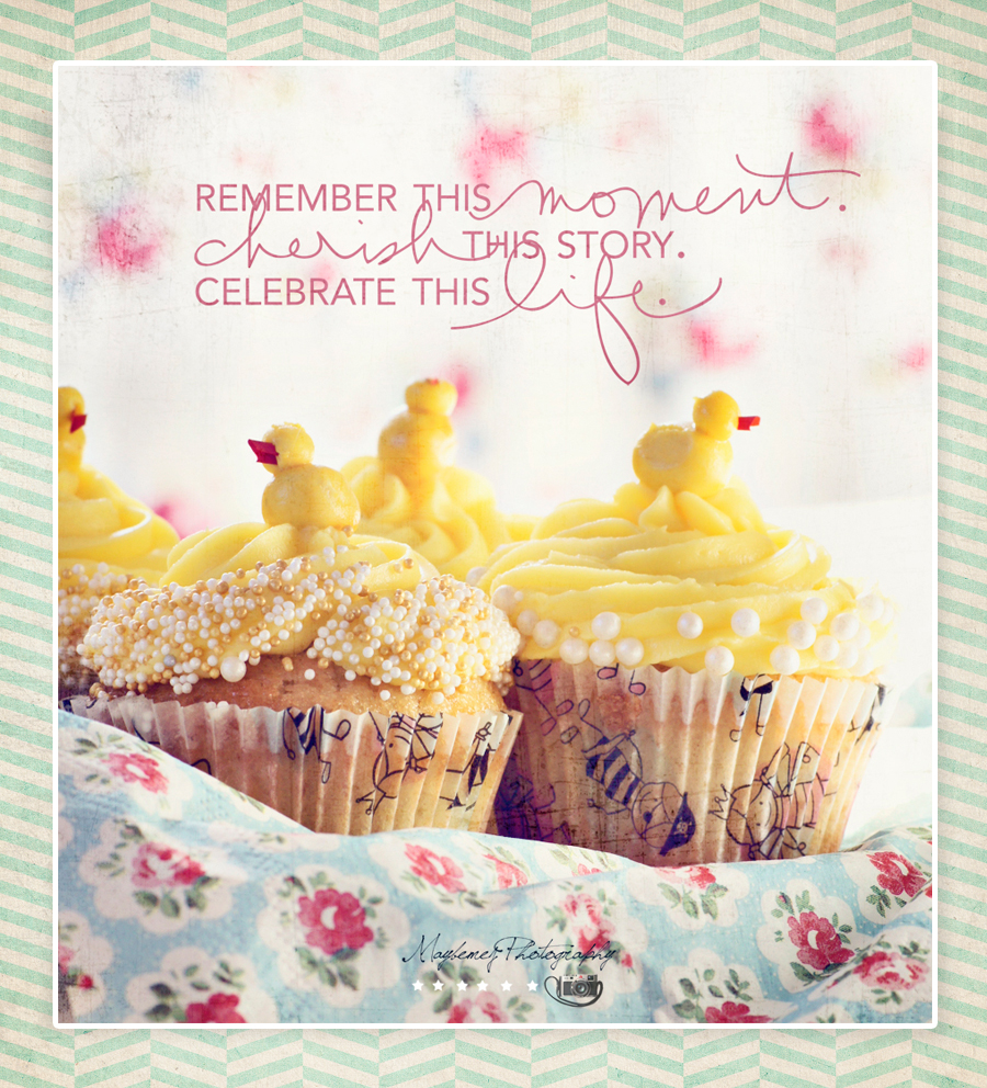 0-cupcake