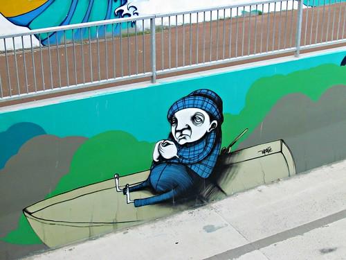 urban art project stormy mills rockingham