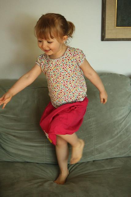 cpcake skirt 3