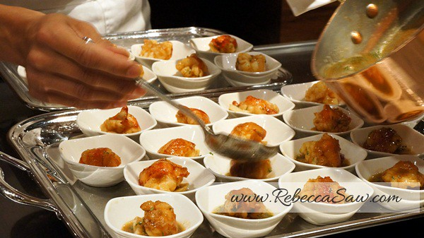 MBS-Celeb Restaurant Interview-031
