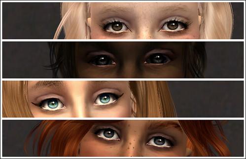 eyeshadowunedited