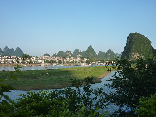 C-Guangxi-Yangshuo-Soleil (36)