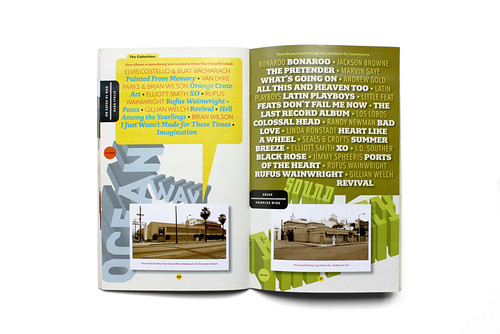 Emigre Catalogue_08