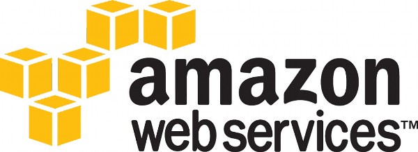 Amazon Web Services Launches Support for Dynamic Content in Amazon CloudFront