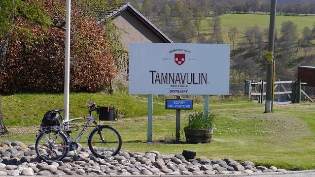 2012-05-03 056 Tamnavulin Distillery