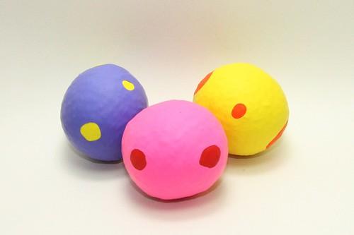 005_juggle