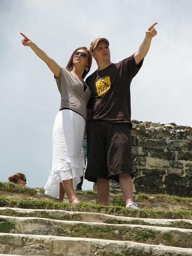 Belize 446