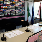Calcio, Serie A: sorteggiato il calendario
