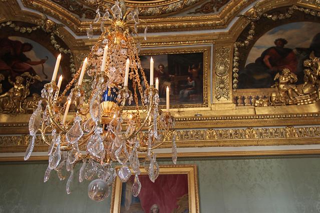VersaillesIndoors12