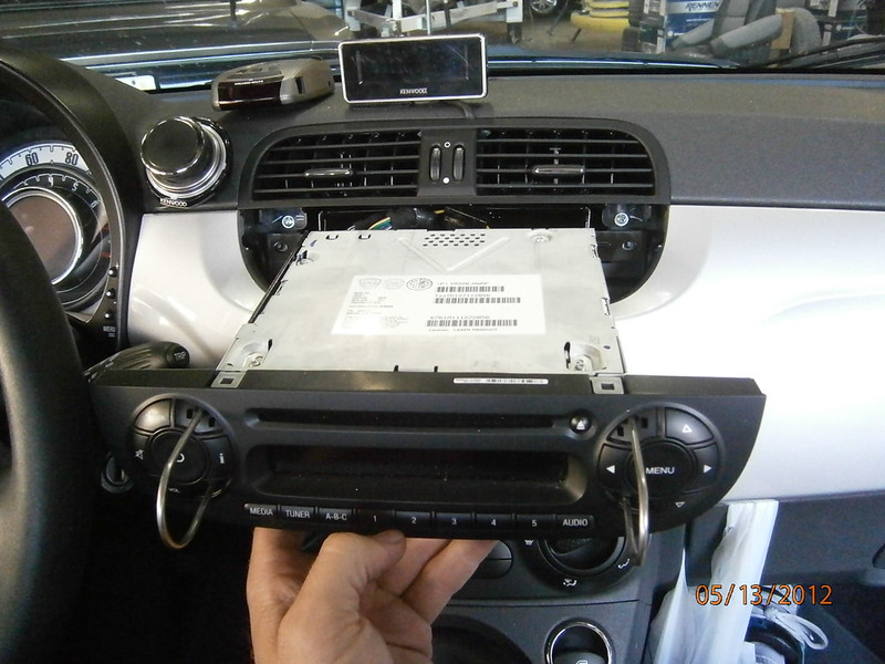 7185473044_035204e7eb_c fiat 500 radio kit wiring all about wiring diagram fiat 500 stereo wiring diagram at edmiracle.co
