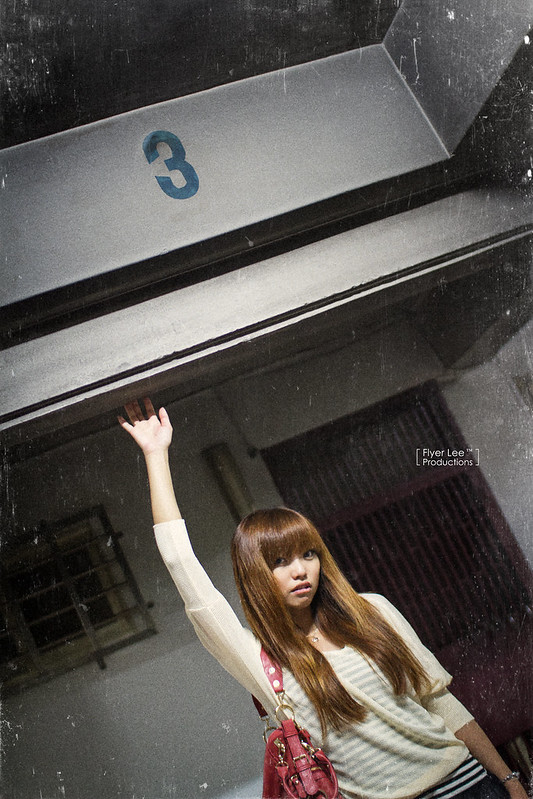 20110924_09