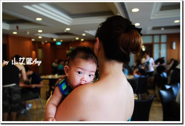 東港東昇餐廳4