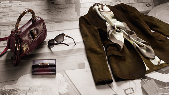 Mizhattan - Sensible living with style: *SAMPLE SALE* Gucci
