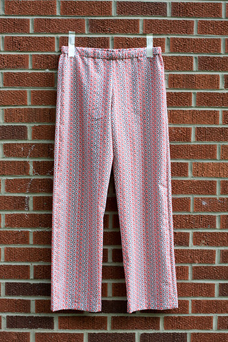 Pj Pants by jenib320