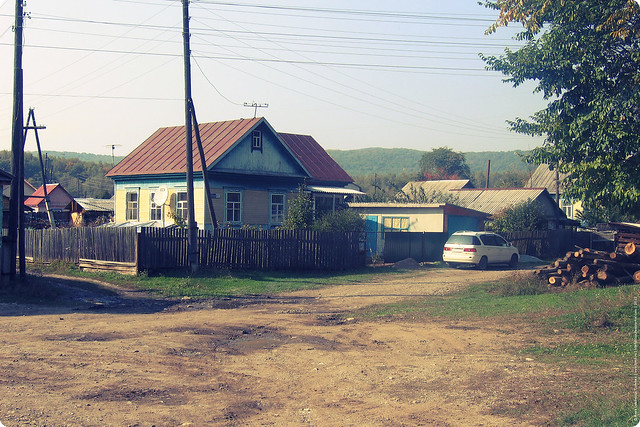 2011DV-059