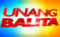 Unang Balita - Full | April 25, 2014